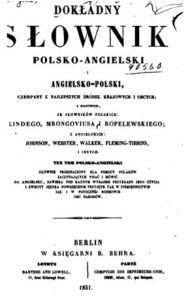 polish-engish-dictionary